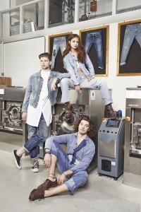 jeanschool-steunt-nieuwe-generatie-jonge-denimontwerpers-6774